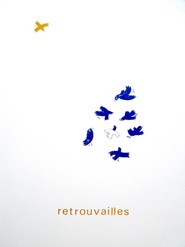 Carte RETROUVAILLES_Alice LL
