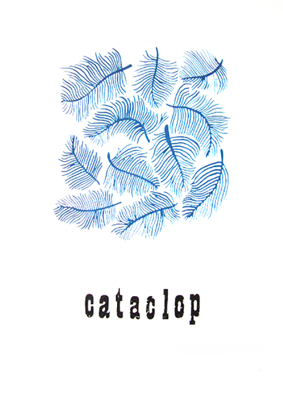 Anecdotiques Alice LL _Cataclop