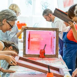 initiation_serigraphie_ateliers_art_france