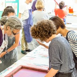 initiation_serigraphie_ateliers_art_france1