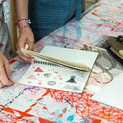 initiation_serigraphie_ateliers_art_france3