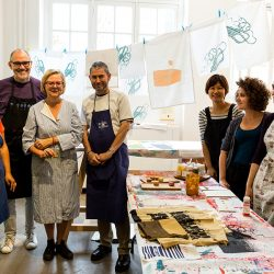 initiation_serigraphie_ateliers_art_france5